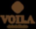 LOGO VOILA-03.png