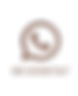 logo whatsapp voila.png