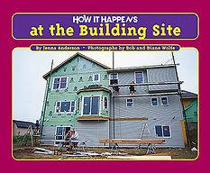 How It Happens_BuildingSite.jpg