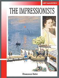 SA_Impressionists.jpg