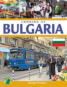 LAE_Bulgaria.jpg