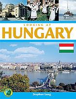 LAE_Hungary.jpg
