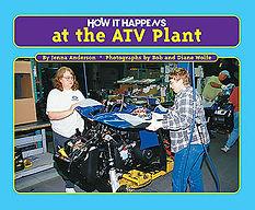 How It Happens_ATV.jpg