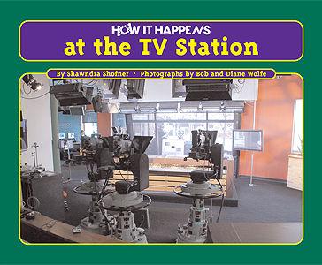 How It Happens_TV.jpg