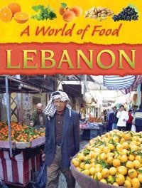 AWOF_Lebanon.jpg