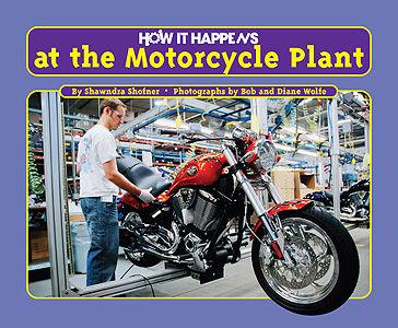 How It Happens_Motorcycle.jpg