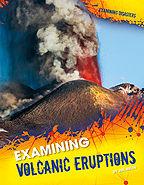 volcaniceruptions.jpg
