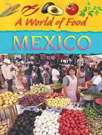 AWOF_Mexico.jpg