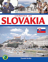 LAE_Slovakia.jpg