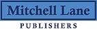 mitchell_lane_logo.png