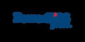 powerkids_press_logo.png