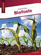 examining-biofuels_book.jpg