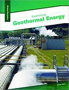 examining-geothermalenergy.jpg