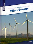 examining wind energy.jpg