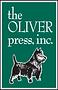 Good OP Logo.png