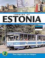 LAE_Estonia.jpg