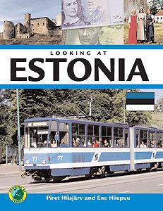 LAE_Estonia.jpg