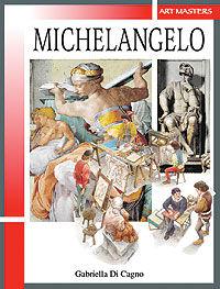 SA_Michelangelo.jpg