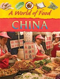 AWOF_China.jpg