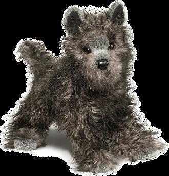 Terrier.png