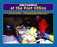How It Happens_PostOffice.jpg