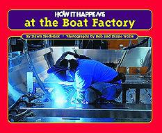 How It Happens_Boat.jpg