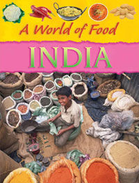 AWOF_India.jpg