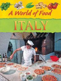 AWOF_Italy.jpg