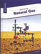 examining-natural-gas.jpg