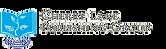 Cherry_lake_logo.png