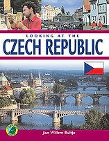 LAE_CzechRepublic.jpg