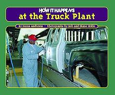 How It Happens_Truck.jpg
