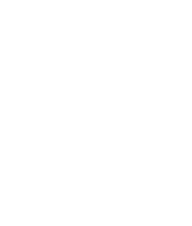 House_White.png