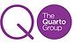 quarto_group_logo.png