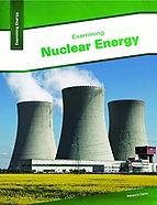 examining-nuclearenergy.jpg