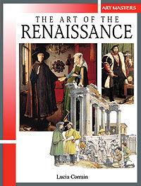 AM_Renaissance.jpg
