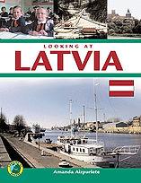 LAE_Latvia.jpg