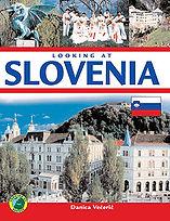 LAE_Slovenia.jpg