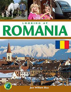 LAE_Romania.jpg