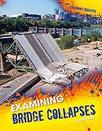 bridgecollapses.jpg