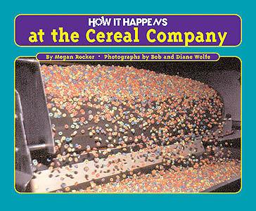 How It Happens_Cereal.jpg