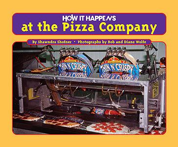 How It Happens_Pizza.jpg