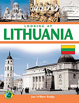 LAE_Lithuania.jpg
