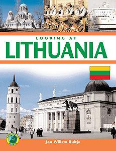 LAE_Lithuania.jpg