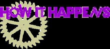 How_it_Happens_Logo_NB.png
