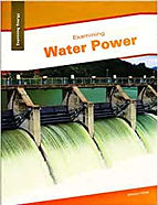 examining-waterpower.jpg