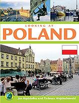 LAE_Poland.jpg