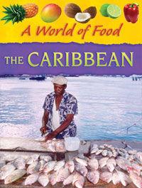 AWOF_Caribbean.jpg