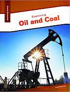examining-oilandcoal.jpg