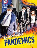 pandemics.jpg